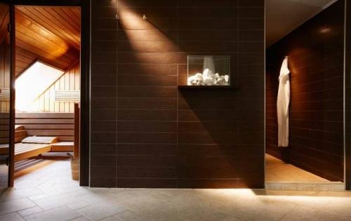 Single Urlaub in Wien 4* NH Danube Hotel / Top Kurzreise / 3 Tage für ...