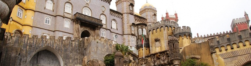 sintra single personals Our best single travel deals are currently found in these untours: nafplio, greece sintra spain barcelona andalusia switzerland swiss heartland swiss oberland.