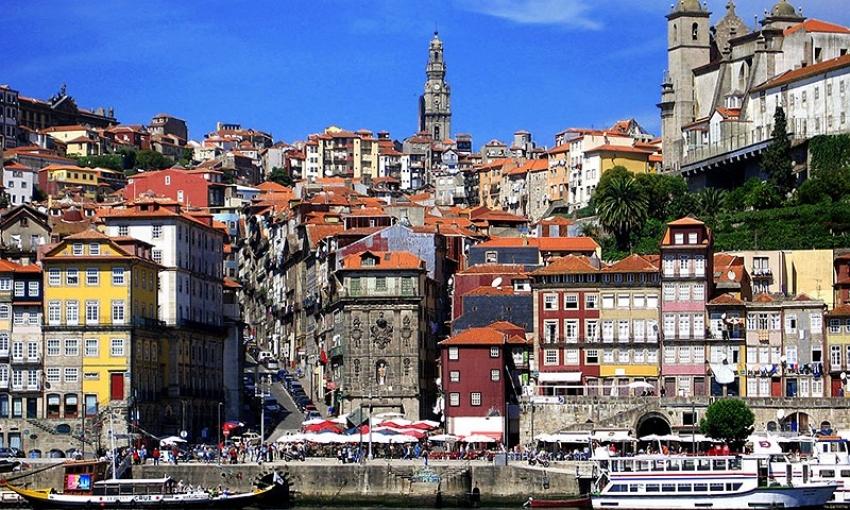 oporto singles Best 5 star hotels in porto on tripadvisor: find 14,209 traveler reviews, 9,810 candid photos, and prices for 11 five star hotels in porto,  eurostars oporto.